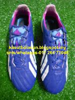 http://kasutbolacun.blogspot.my/2018/04/adidas-f50-adizero-micoach-2-sg_26.html