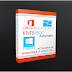 KMSpico v10.2.0 Final Activa Windows y Office
