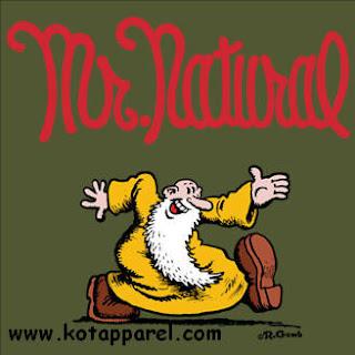 www.kotapparel.com