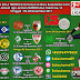 Jadwal Liga Jerman/BUNDESLIGA Pekan ke-14 02-04 Desember 2017