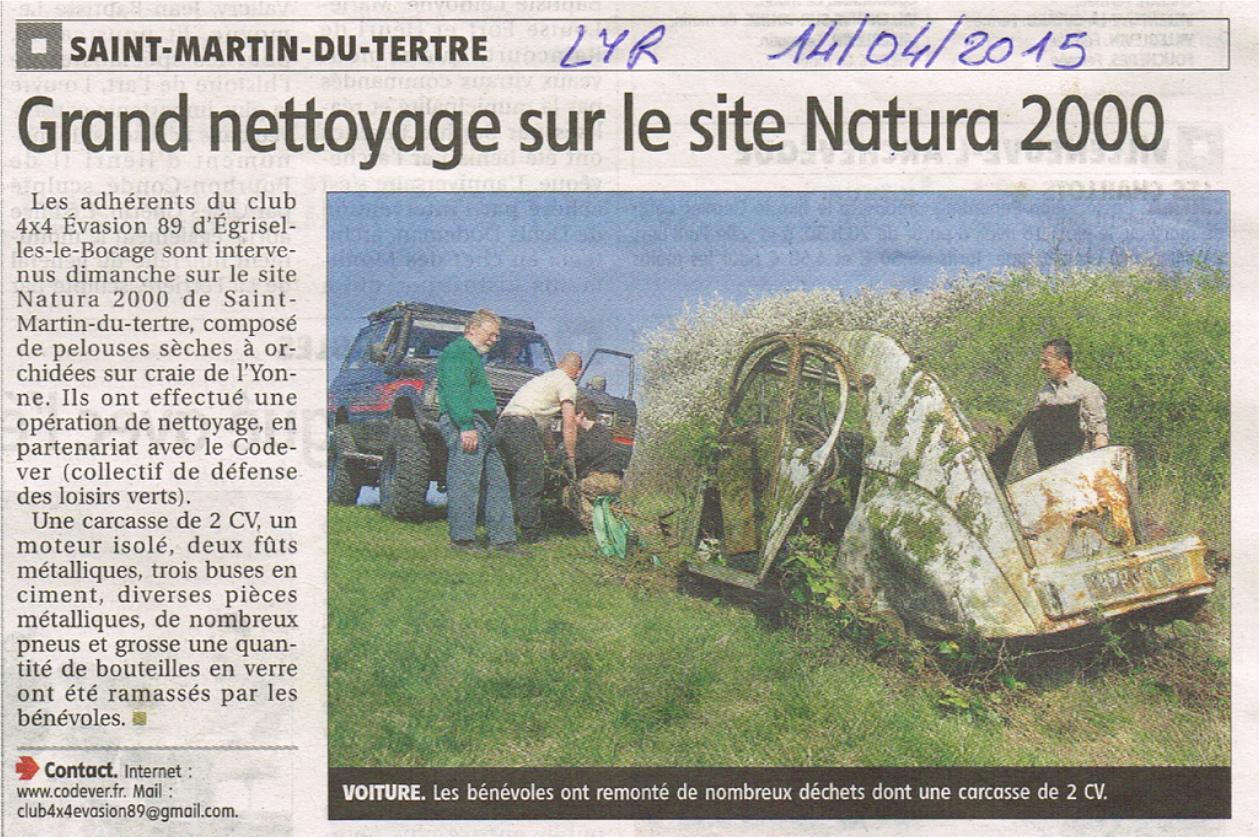 Parc Naturel Régional de Millevaches en Limousin Mille Sources