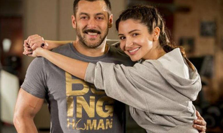 salman-anushka - back to bollywood