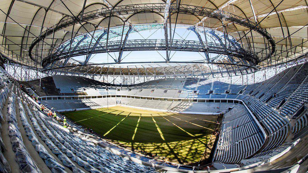 DIRETTA Calcio Albania-ITALIA Streaming Rojadirecta Israele-Spagna Gratis Partite da Vedere in TV Domani Portogallo-Svizzera
