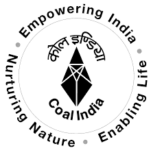 Northern Coalfields Recruitment 2016