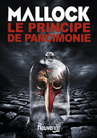 http://www.unbrindelecture.com/2016/02/chroniques-barbares-tome-5-le-principe.html