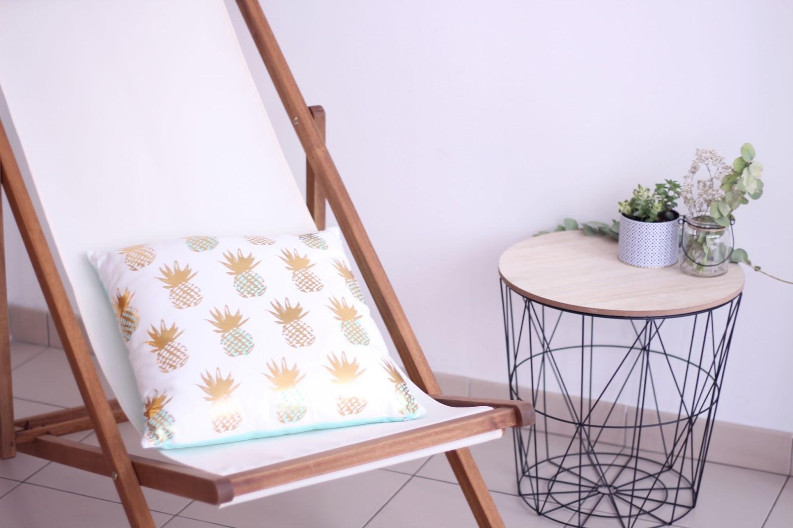 tropical home inspiration