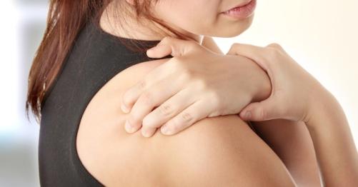 Rimedi naturali per dolori articolari e muscolari