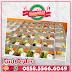 Catering Makanan Purwokerto SEHAT HIGIENIS | 0858.5566.6049