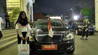 #saveNKRI