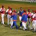 Liga Can-Am: Dos equipos Cuba jugarán en Canadá, Malleta y Donal no vuelven