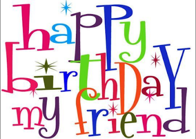 Free Happy Birthday Images For Facebook Fb Birthday Images