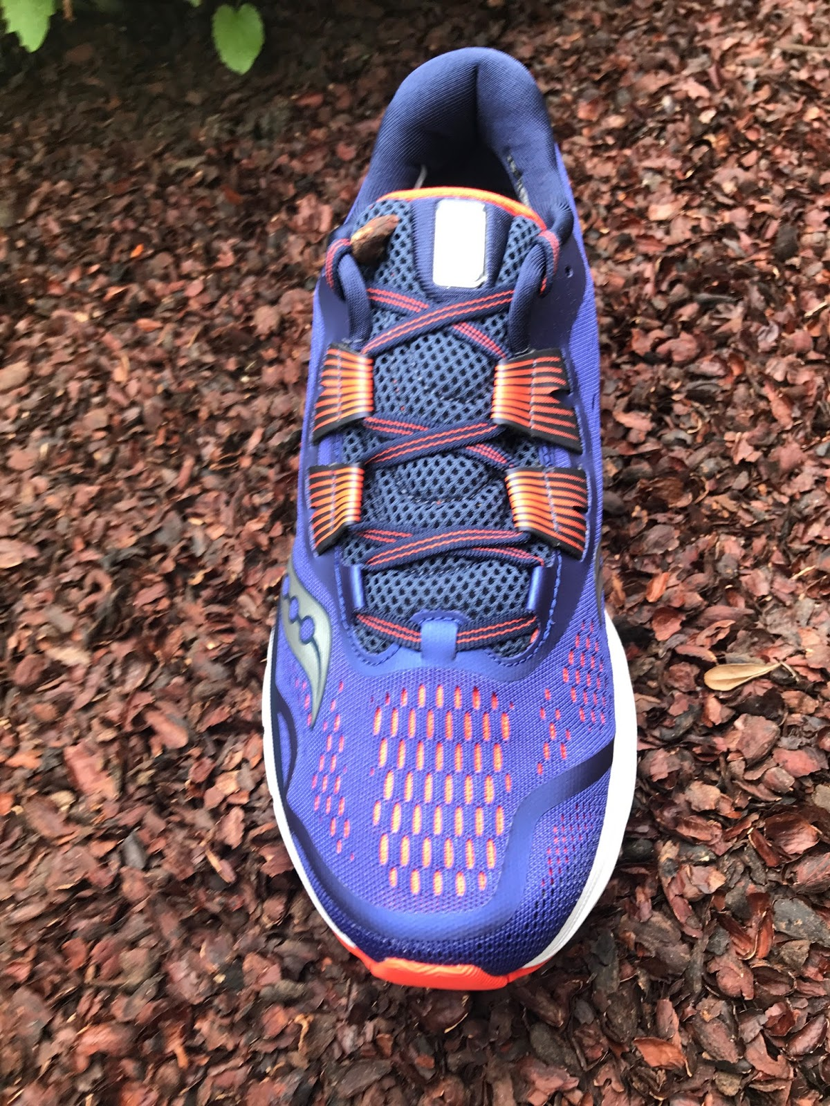 e4544aa01551 The widely spaced and wide green loops and lacing relieve all top of the foot  pressure