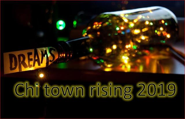 Chi town rising 2019 2