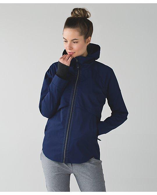 lululemon storm-fly-jacket