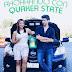 Ahorrando con Quaker State
