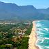 Pequeno guia das praias do Litoral Norte de SP (São Sebastião)