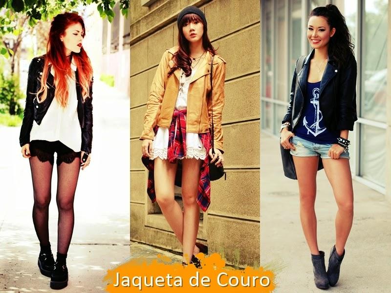 b3dd2c8f2 Lua P | Camille Co | Jessica R.