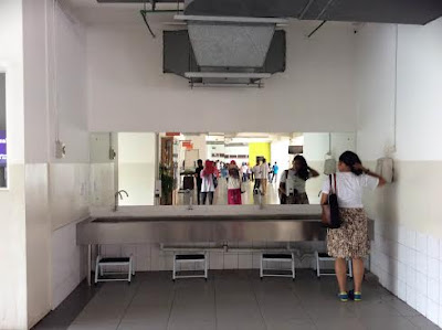 Sekolah di Bekasi