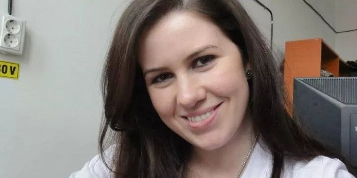 Cristina SfatFarma