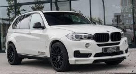 http://informationscarreviews.blogspot.com/2015/11/2017-new-reviews-excellence-cars-bmw-x5.html