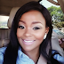 Nonhle Thema retirement  or quit entertainment industry?