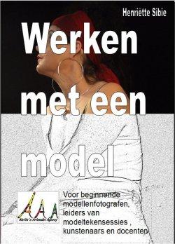 https://werken-met-een-model.blogspot.com/p/blog-page.html