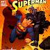 As Aventuras do Superman #642