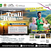 Batam Trail Run Akan Dimeriahkan Oleh Sanggar Seni dan Musik Karang Taruna Kota Batam