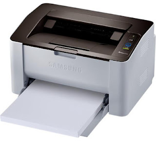 Samsung SL-M2026 Driver Download