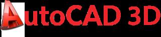 formation autocad 3d en ligne
