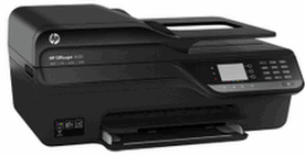 Download Printer Driver HP Deskjet 4625