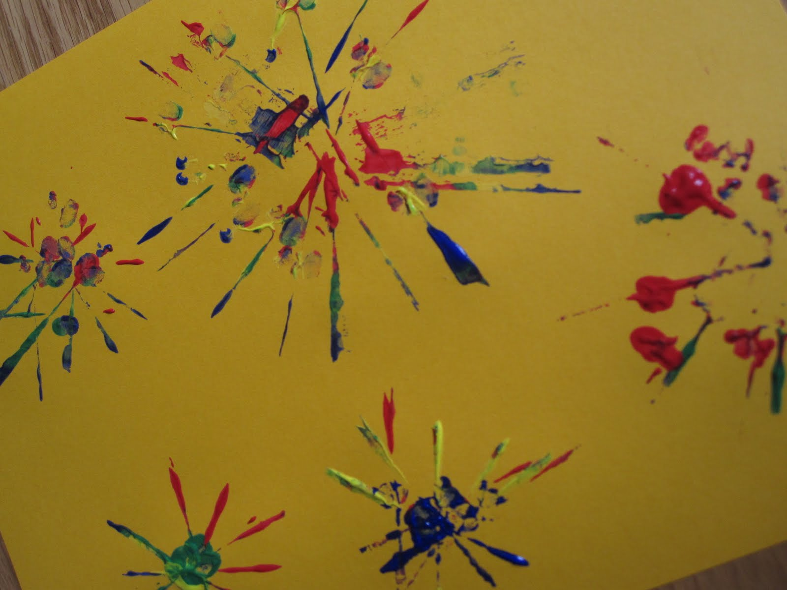 Toddler Approved 10 Fourth Of July Crafts And Activities For Toddlers