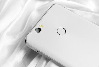 المواصفات الرائعة للهاتف القادم Oukitel U11 Plus فى أواخر مايو بنظام تشغيل أندرويد 7.0 بالفيديو والصور