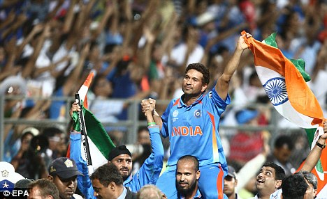 Wholesome Options: Why we need a Win Sachin Tendulkar Wallpapers In World Cup 2011