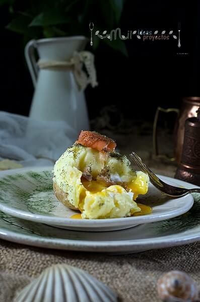 patata-rellena-salmon-sorpresa4