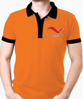 Một số mẫu đồng phục của khách hàng tại Hế Lô