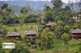 Harga Mahal Kastuba Resort Lembang Tapi Suka