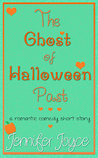 http://www.jenniferjoycewrites.co.uk/2015/10/short-story-ghost-of-halloween-past.html
