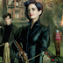 Livro vs Filme: O Orfanato da Srta Peregrine para crianças peculiares