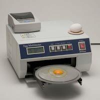 Jual EGG Multi Tester EMT - 7300 Robomotion Call 08128222998