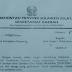 Operator Sekolah Dapat Insentif dari APBD Kabupaten Dan Kota