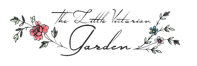 http://www.thelittlevictoriangarden.fr/