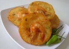 Bagi masyarakat jawa timur kuliner ote ote tentu sudah biasa Masakan Sehari Hari Resep Ote Ote Sayur Pakai Udang Empuk dan Enak