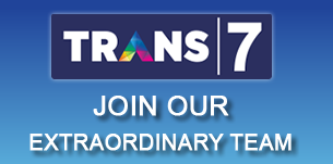 Lowongan Kerja Terbaru Trans7 Terbaru