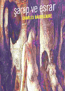 charles baudelaire the painter of modern life essay Charles pierre baudelaire charles baudelaire, the painter of modern life in baudelaire (surname) a 1947 book-length essay on charles baudelaire by.