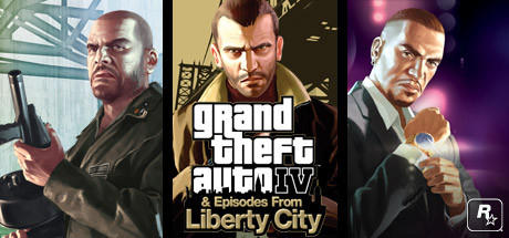 Grand_Theft_Auto_IV_Complete_Edition_PC_Game