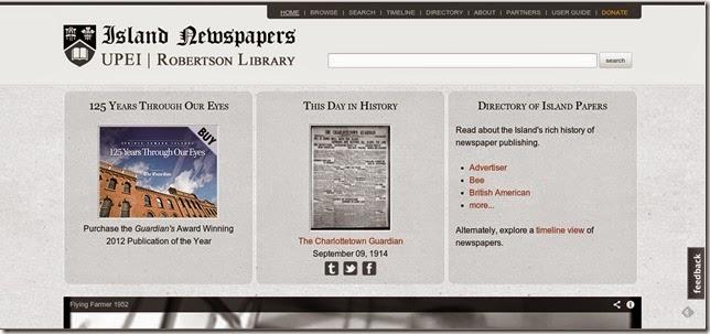 Island_Newspapers