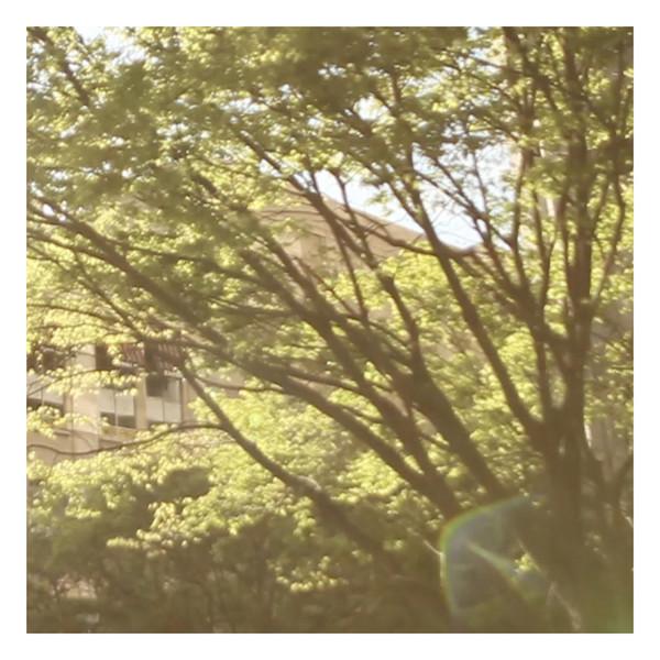 [Single] 押尾コータロー with Yuuki Ozaki (from Galileo Galilei) – 同級生 (2016.02.20/MP3/RAR)