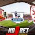 Prediksi Sunderland vs Middlesbrough 21 Agustus 2016