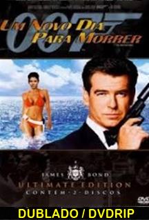 Assistir 007 Um Novo Dia Para Morrer 20 Dublado